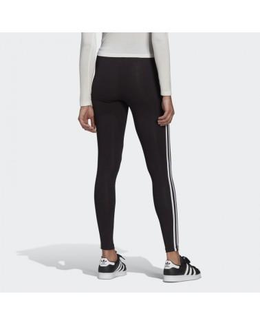 Leggings Adidas CLASSICS 3-STRIPES (GN4504) ADIDAS 30,00€