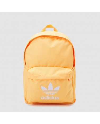 Zaino Adidas Originals ADICOLOR CLASSIC BACKPACK -GV4778 ADIDAS 30,00€