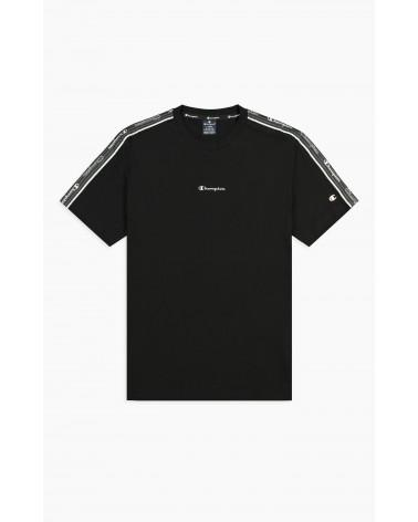 Crewneck T-Shirt Champion (214229) CHAMPION 29,22€