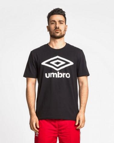 T-shirt Umbro m/c (00127) UMBRO 18,30€