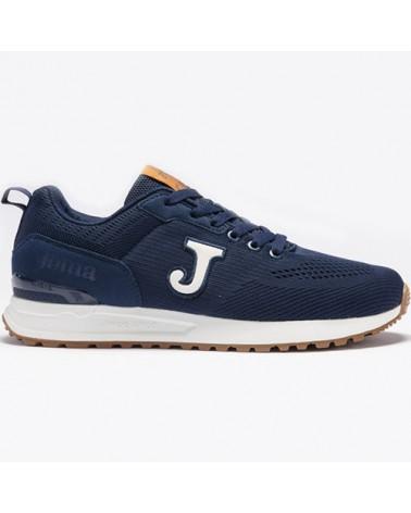 Scarpe Joma Sportswear (c.800s) JOMA 41,30€