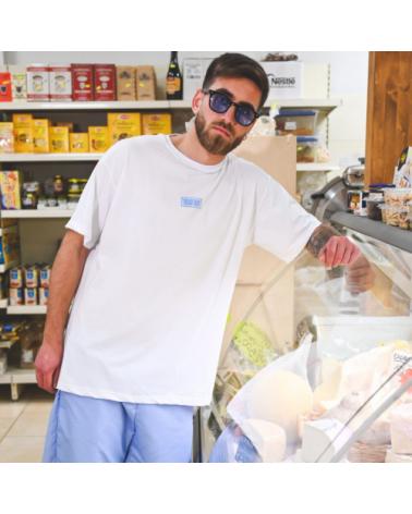 T-shirt uomo Tap-in manica corta Tap-in 25,00€