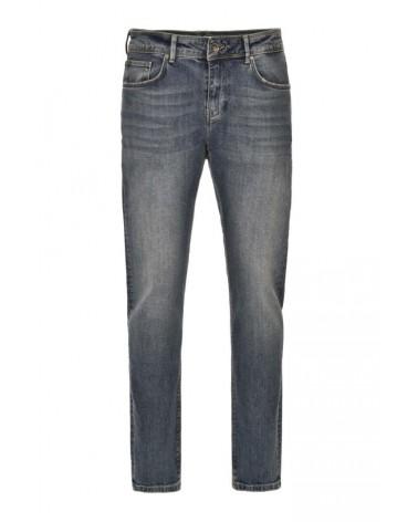 Jeans P-grax Sailor Slim Fit (bt25) P.GRAX DENIM 34,96€