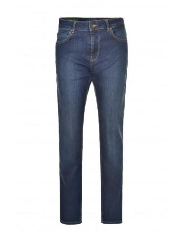 Jeans P-grax Ranger Regular Fit (bt11) P.GRAX DENIM 34,96€