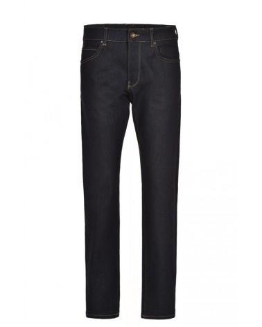 Jeans P-grax Sailor Slim Fit (b00) P.GRAX DENIM 29,50€