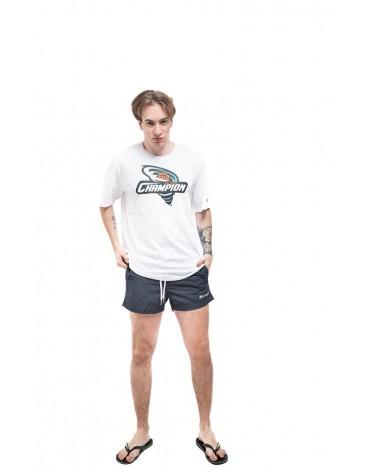 Crewneck T-Shirt Champion (215715) CHAMPION 29,22€
