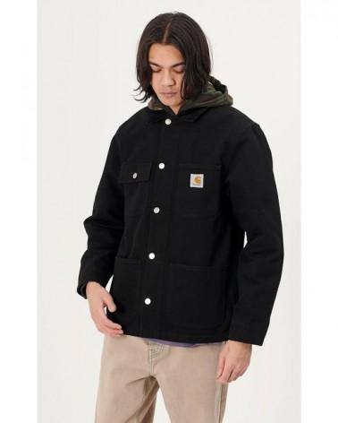 Giacca carhartt Michigan Coat -Summer (1024849) CARHARTT 139,00€
