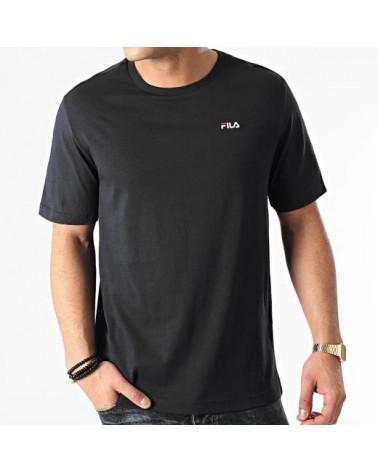 T-shirt Fila Man Tee (682201) FILA 25,00€