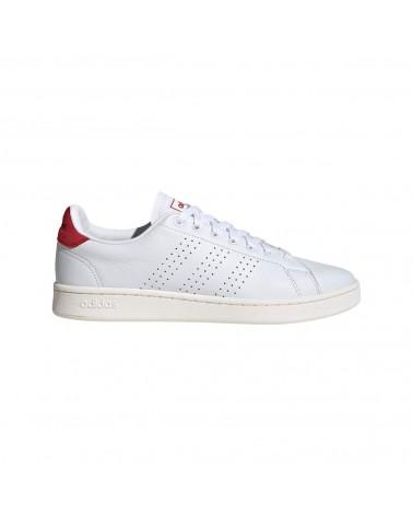 Sneakers adidas Advantage (EG3773) ADIDAS 75,00€