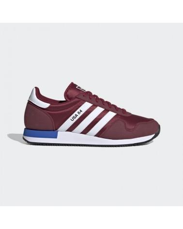 Scarpa Adidas Usa 84 (FV2051) ADIDAS 80,00€