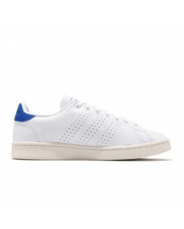 Sneakers adidas Advantage (EG3775) ADIDAS 75,00€