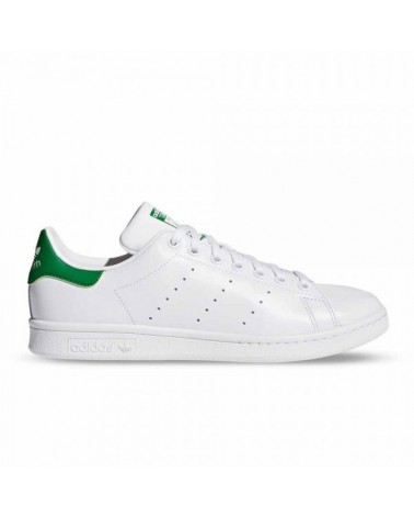 Scarpe Stan Smith Adidas Original ADIDAS 94,95€