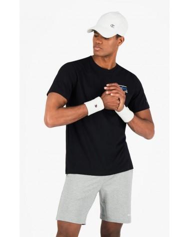Crewneck T-Shirt Champion (215712) CHAMPION 26,91€