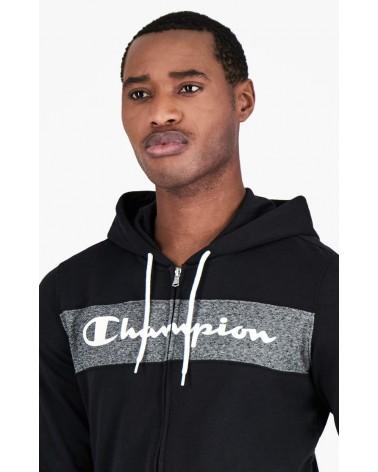 Tuta champion Full Zip Con Cappuccio (214410) 1-2 CHAMPION 80,99€