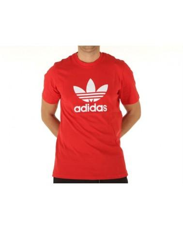 T-shirt Adidas Trefoil Tee (fm3791) ADIDAS 30,00€
