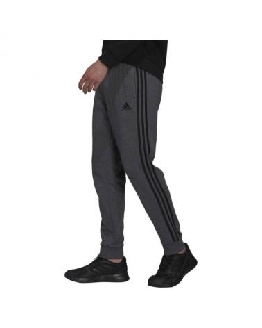 Pantalone adidas Essentials French Terry (H12256) ADIDAS 45,00€