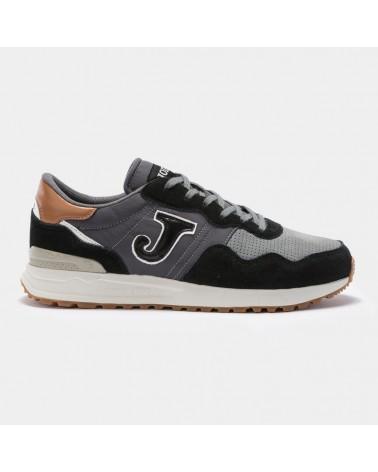 Scarpe Joma Sportswear (C367W2101) JOMA 69,00€