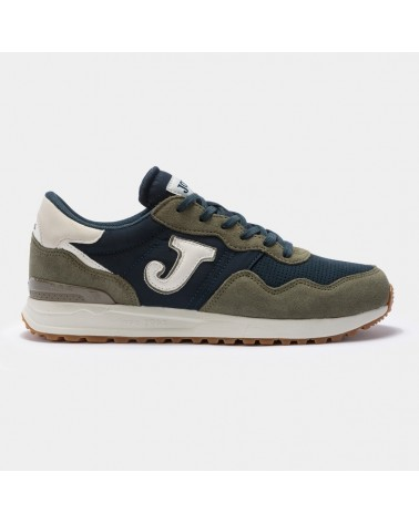 Scarpe Joma Sportswear (C367W2133) JOMA 69,00€