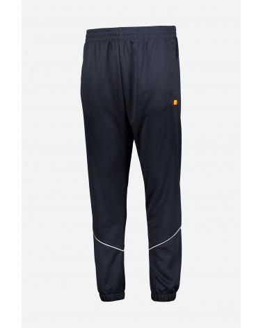 Pantalone Ellesse Acetato (EHM300) ELLESSE 59,00€