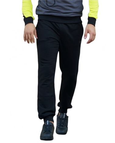 Pantalone TUTA FILA PARESH (683455) FILA 49,00€
