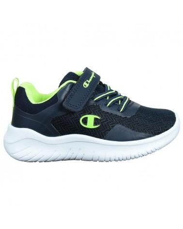 SCARPE Champion Low Cut Shoe Softy Evolve B TD (S32209) CHAMPION 29,00€